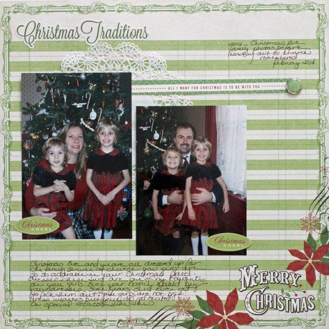 2014-02-Christmas-Traditions-2006-WEB