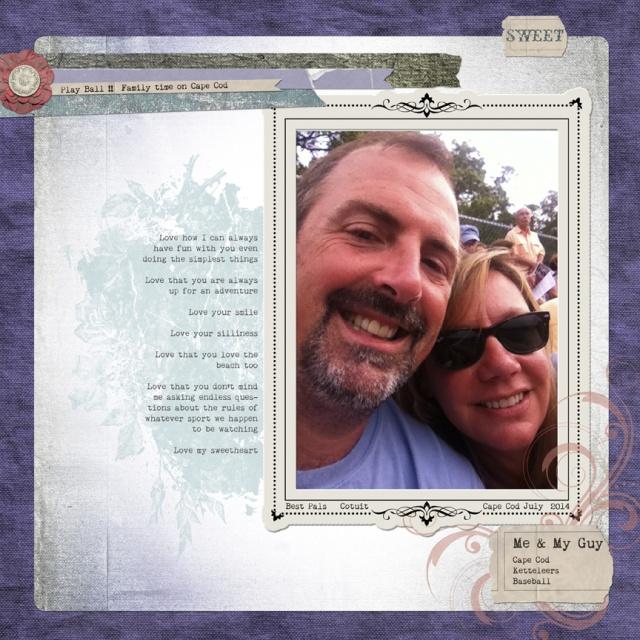 2014-03-Me-&-My-Guy-LFDD-Feb-DSA-From-my-Window-WEB
