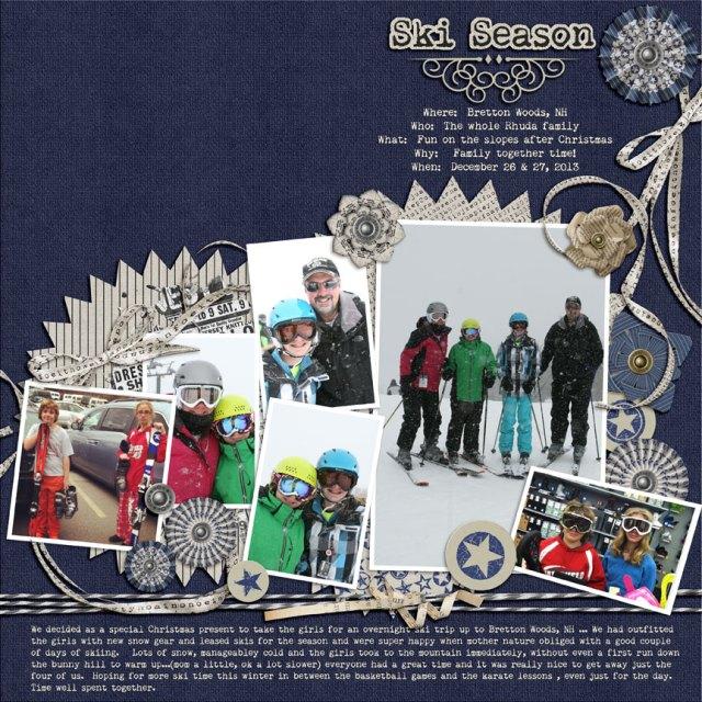 2014-04-ski-season-2014-WEB
