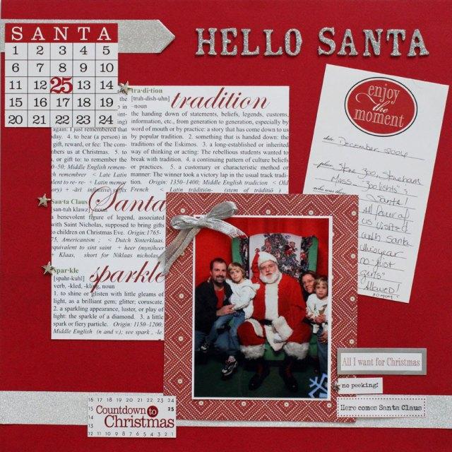 2014-07-Hello-Santa-2006-WEB