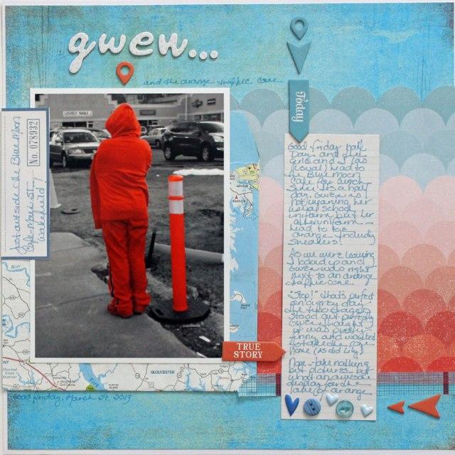 2014-10-Gwen(&theorangecone)A+S-5-R-color-WEB