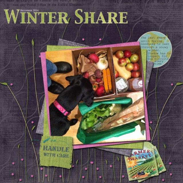 2014-12-Winter-Share-WEB