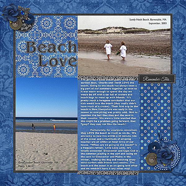 2014-13-05-24-Beach-Love-WEB