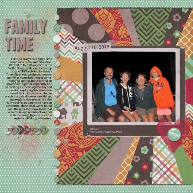 2014-19-Family Time Kilauea 2013-WEB