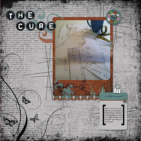 2014-22-Art-Therapy-layout-web