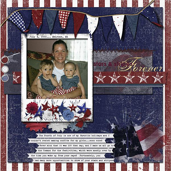 2014-23-Stars-&-Stripes-Forever-2002-WEB