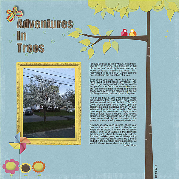 2014-28-Adventures-in-Trees-WEB