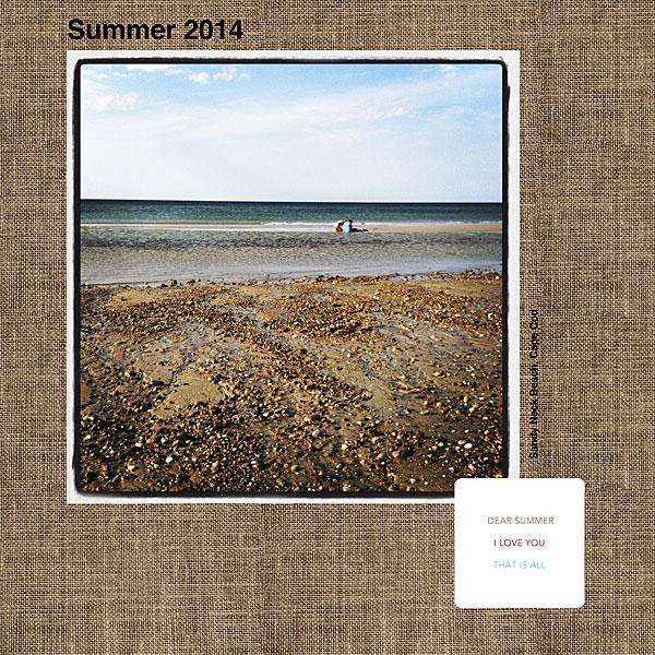 2014-29-Dear-Summer-2014-WEB
