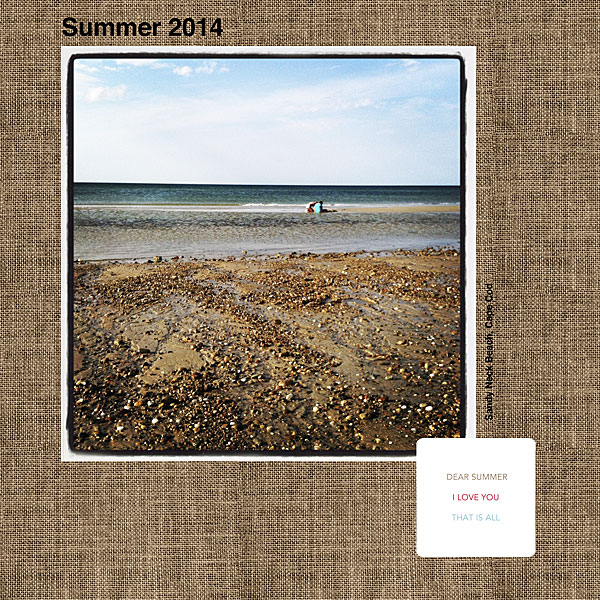 2014-29-Dear-Summer-2014-WEB
