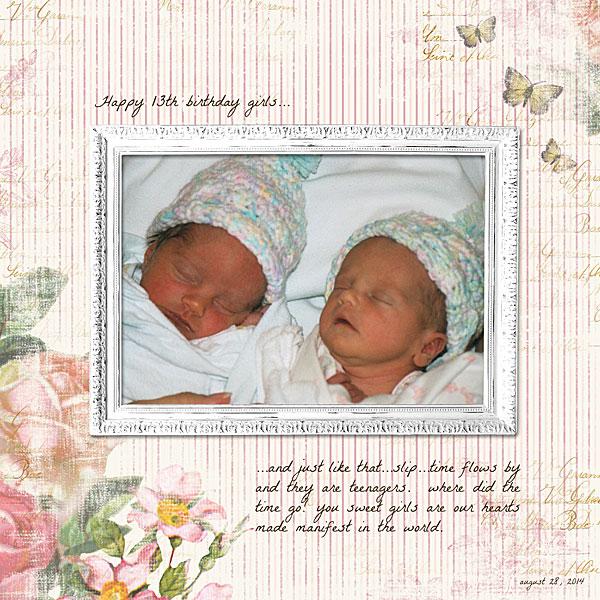 2014-30-Happy-13th-Birthday-Girls-WEB