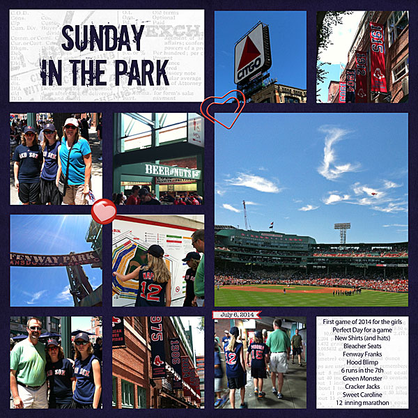 2014-33-Sunday-in-the-Park-WEB