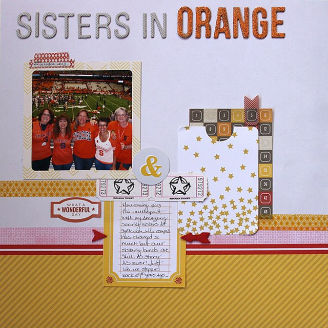 2014-35-Sisters-in-Orange-WEB