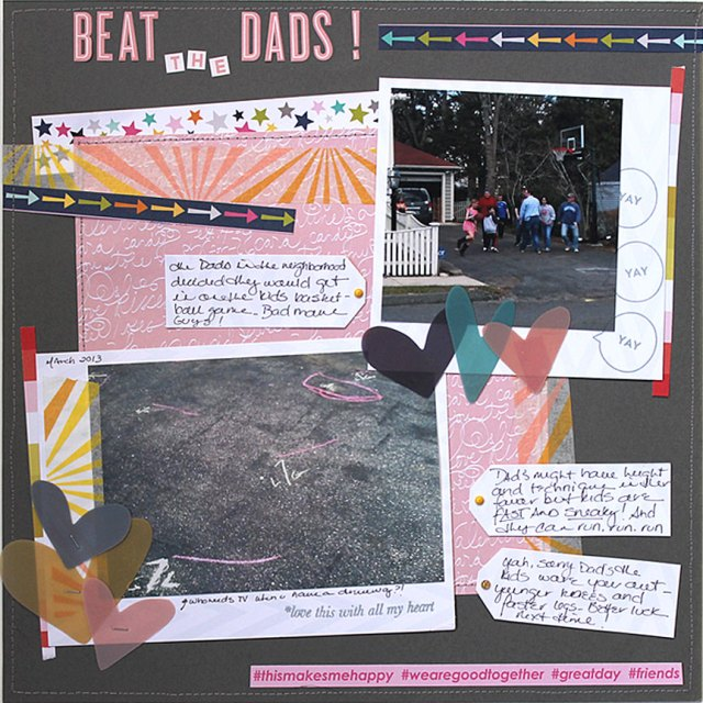 2014-36-Beat-the-Dads-WEB
