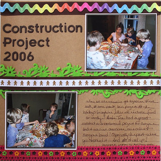 2014-37-Construction-Project-2006-WEB