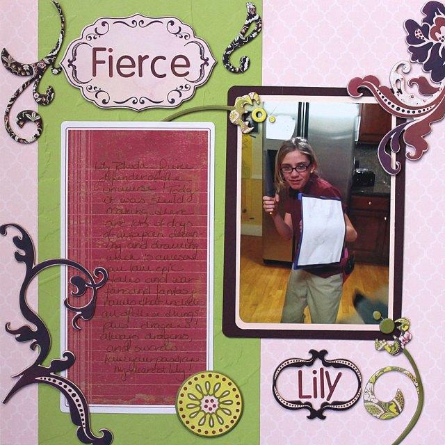 2014-39-Fierce-Lily-WEB