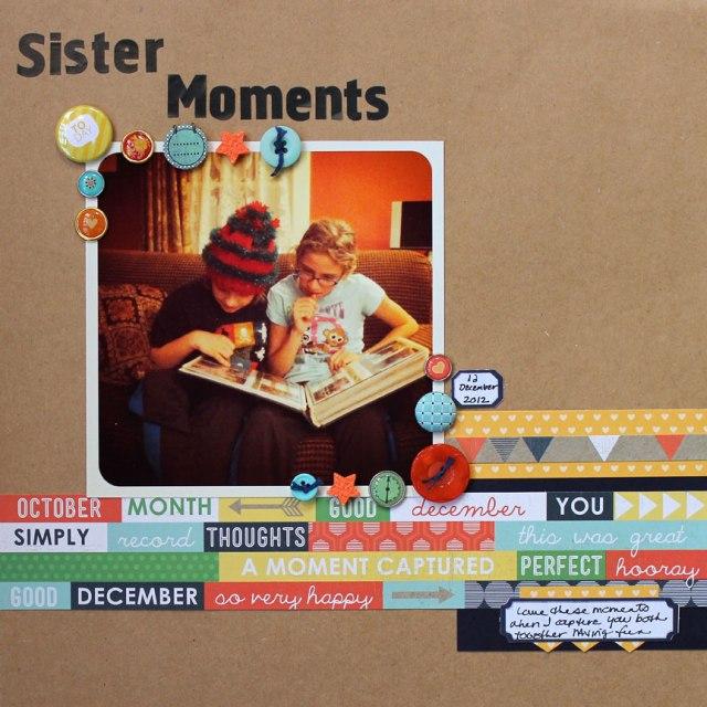 2014-42-Sister-Moments-WEB
