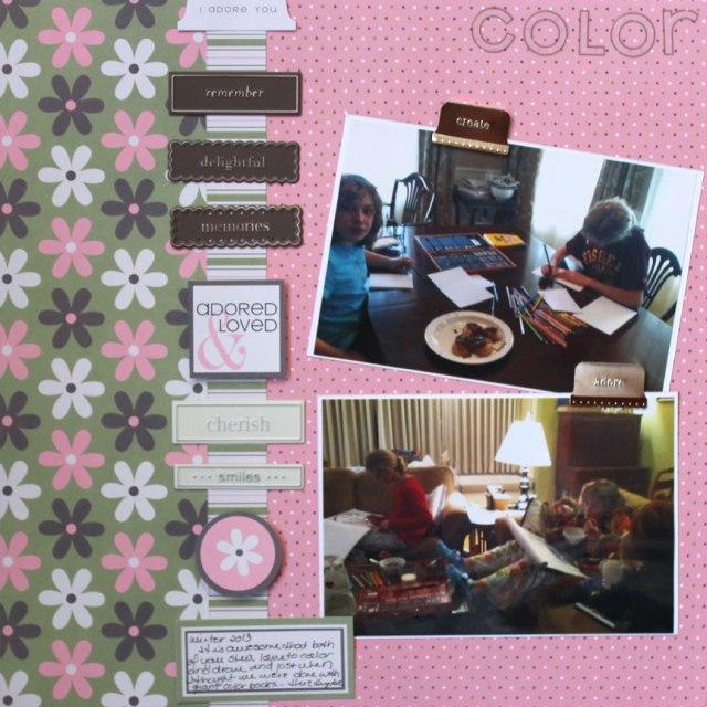 2014-43-Color-WEB