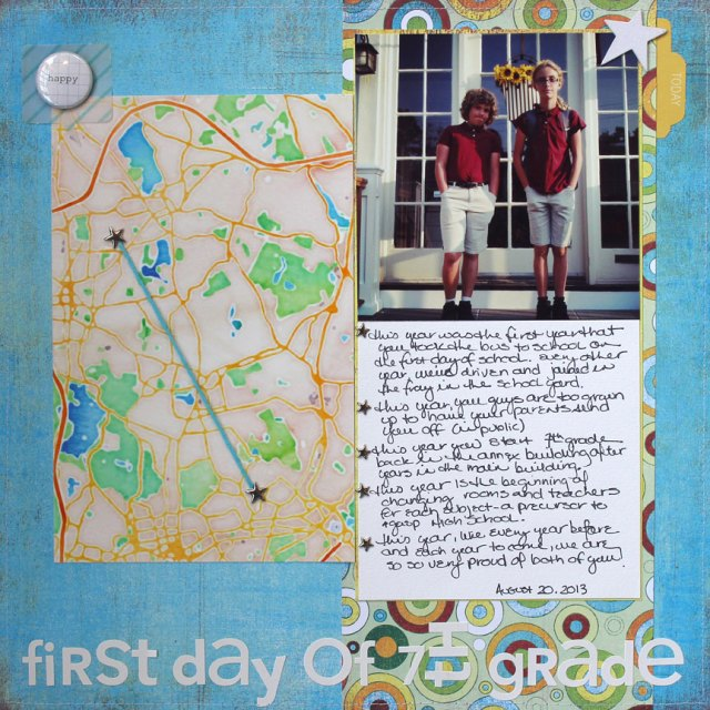2014-45-First-Day-of-7th-Grade-WEB