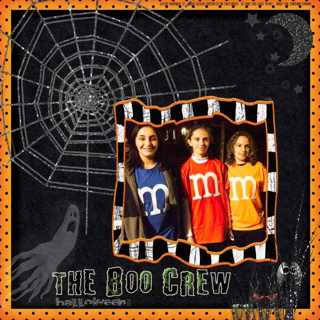 2014-50-Boo-Crew-(LFDD)-WEB