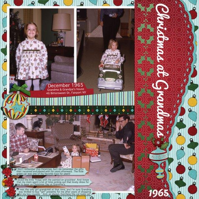 Christmas-at-Grandmas-1965-LFDD-Santas-Helper-WEB
