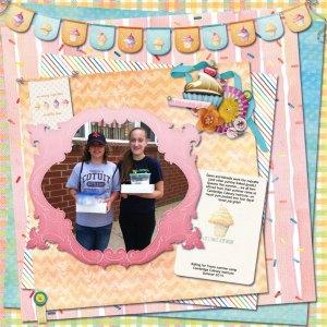 2015-Cupcake-Girls-WEB