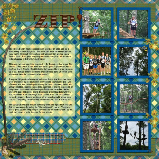 LFDD-TGO-TDD_MLOH_Scrapbooklady_template-8-photos-WEB