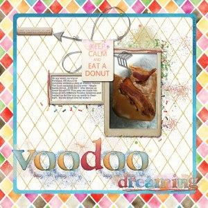 voodoo-WEB
