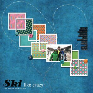 Ski-Like-Crazy-WEB