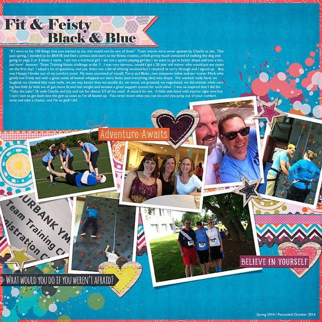 2014-46-Fit-&-Feisty-2014-WEB