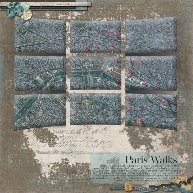 2014-48-Paris Walks-LFDD-Anatomy-Of-A-Page-FATM-kit-WEB