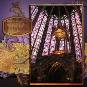 st-chapelle-WEB1