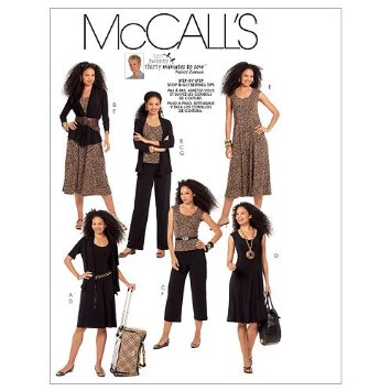 mccall-s-patterns-m5890-misses-jackets-top-dresses-and-pants-in-2-lengths-size-ff-16-18-20-22_7353165