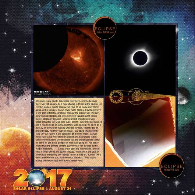 SueTR--Total-Eclipse-2017-WEB1