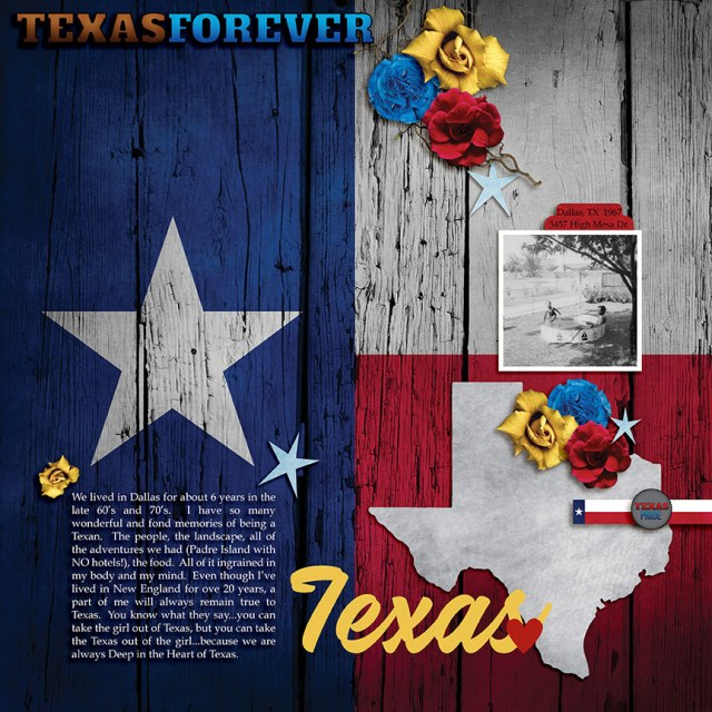Texas-Forever-WEB1